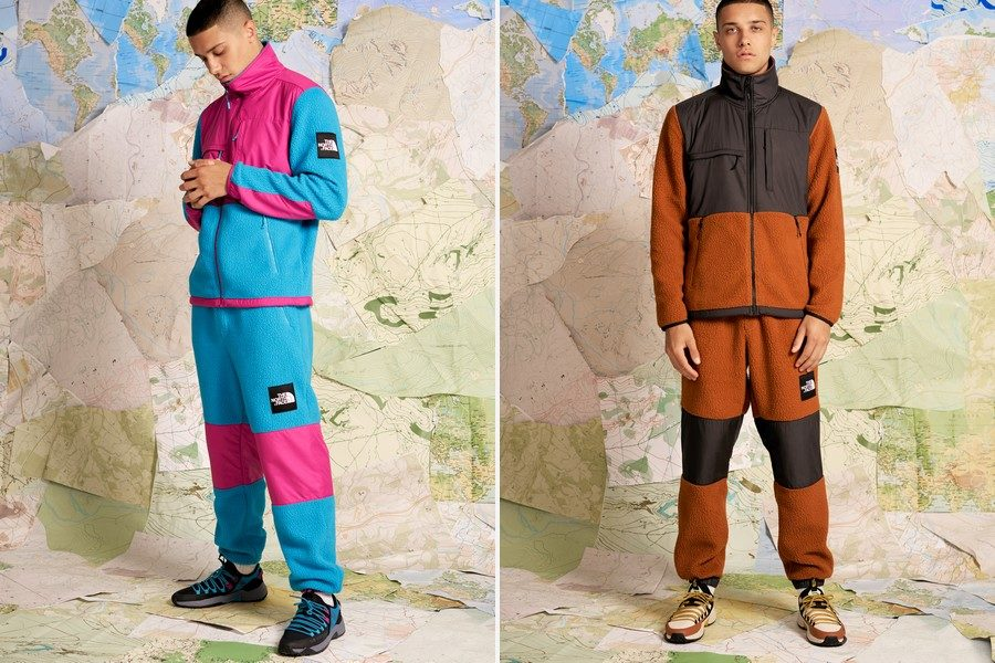 collection-capsule-the-north-face-back-to-trail-01
