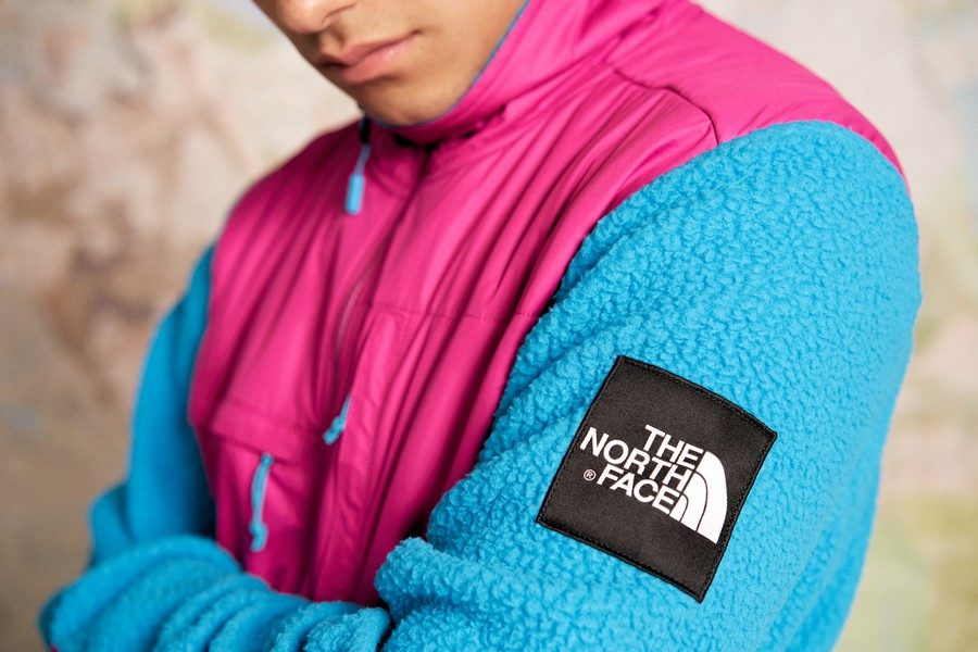 collection-capsule-the-north-face-back-to-trail-02