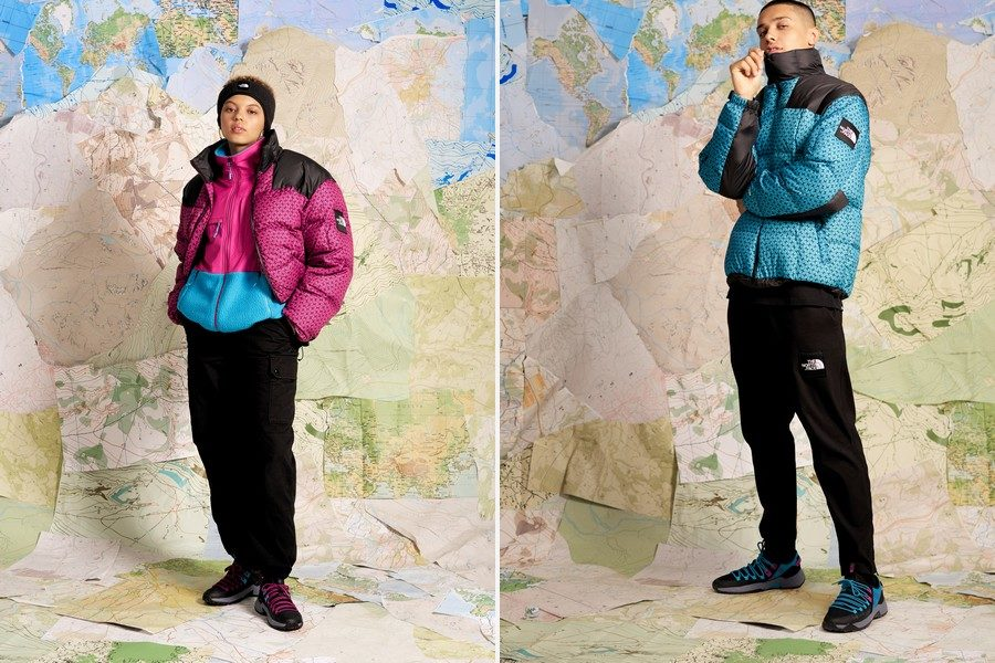 collection-capsule-the-north-face-back-to-trail-04