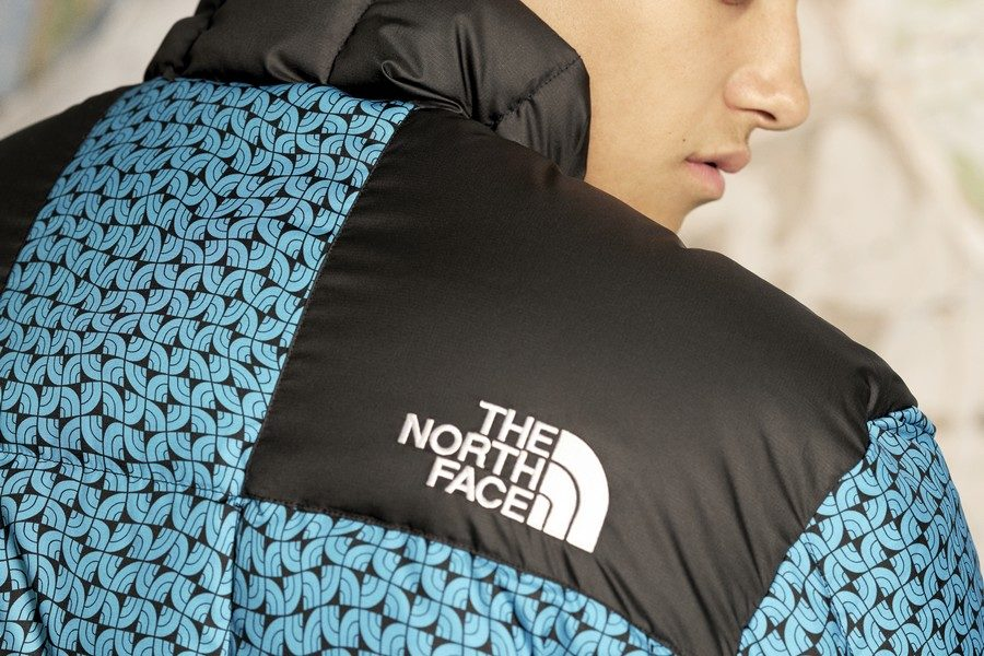 collection-capsule-the-north-face-back-to-trail-06