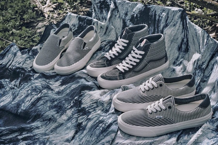 collection-capsule-vault-by-vans-hickory-stripe-04