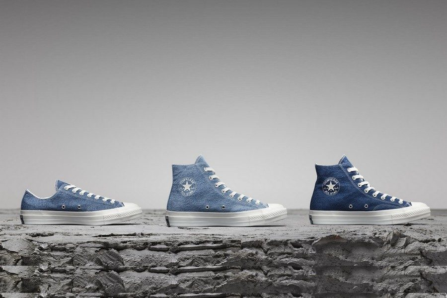 collection-converse-chuck-all-star-70s-renew-denim-01