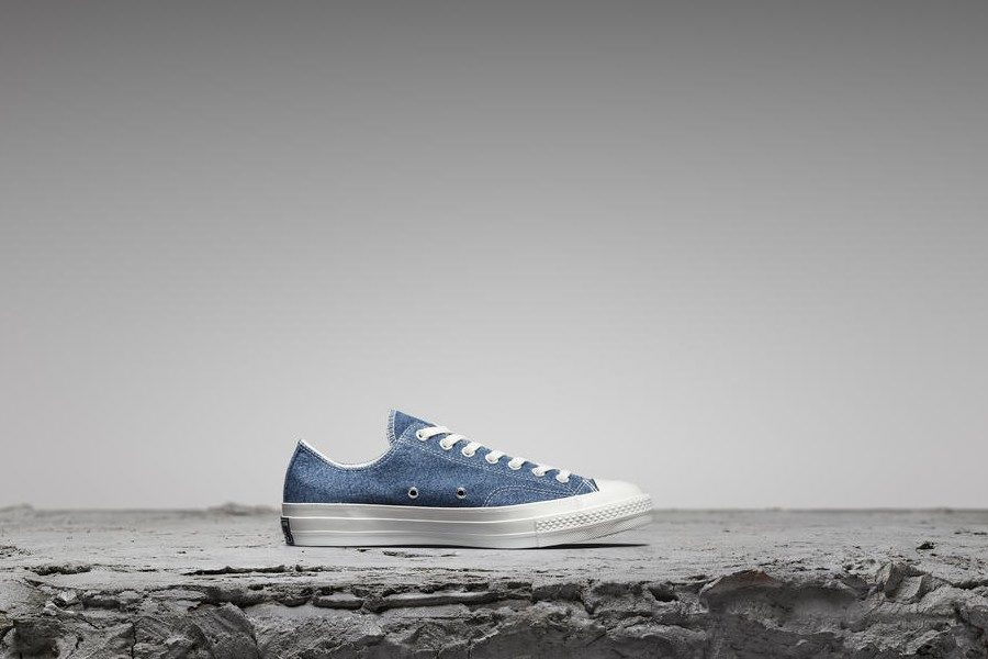 collection-converse-chuck-all-star-70s-renew-denim-02