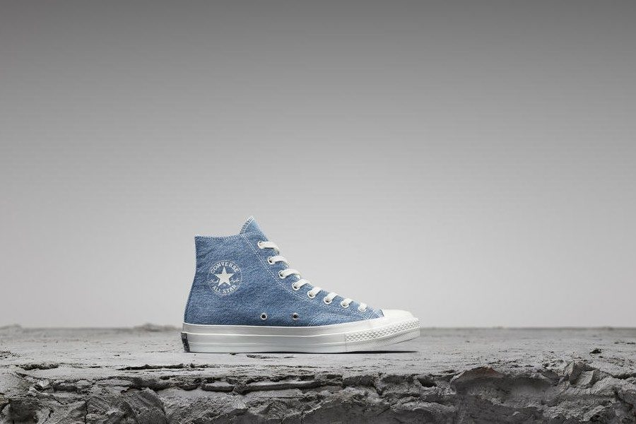 collection-converse-chuck-all-star-70s-renew-denim-03