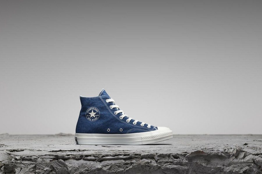collection-converse-chuck-all-star-70s-renew-denim-04