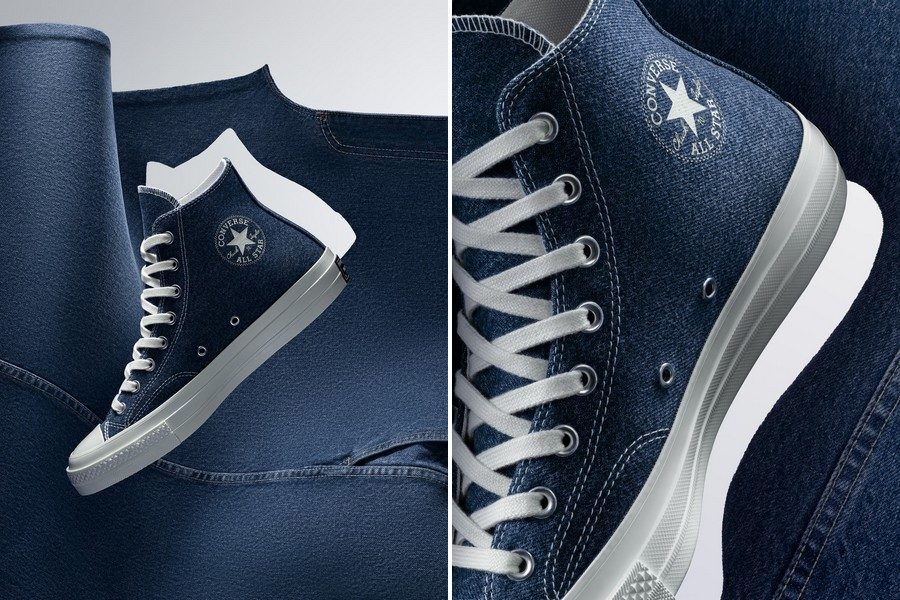 collection-converse-chuck-all-star-70s-renew-denim-05