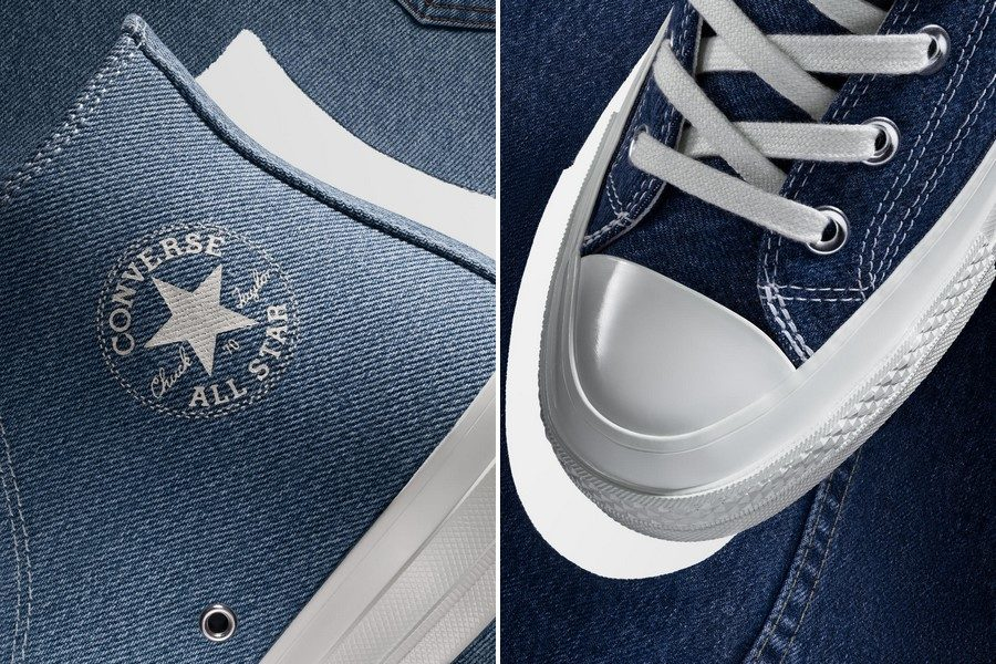 collection-converse-chuck-all-star-70s-renew-denim-07