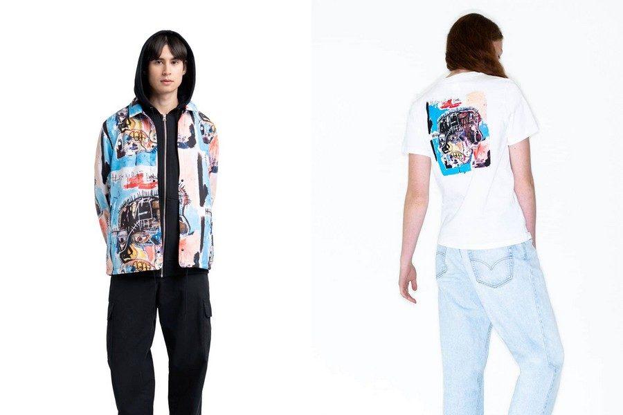 collection-herschel-supply-x-jean-michel-basquiat-02