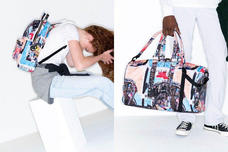collection-herschel-supply-x-jean-michel-basquiat-03