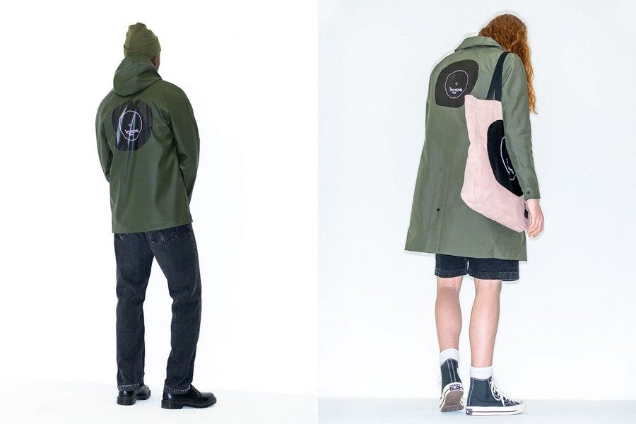 collection-herschel-supply-x-jean-michel-basquiat-08