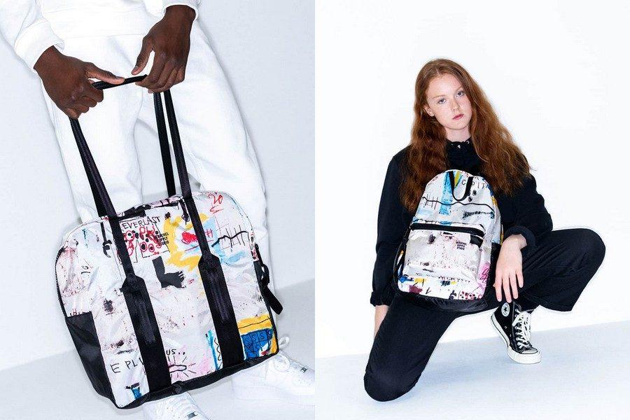 collection-herschel-supply-x-jean-michel-basquiat-09