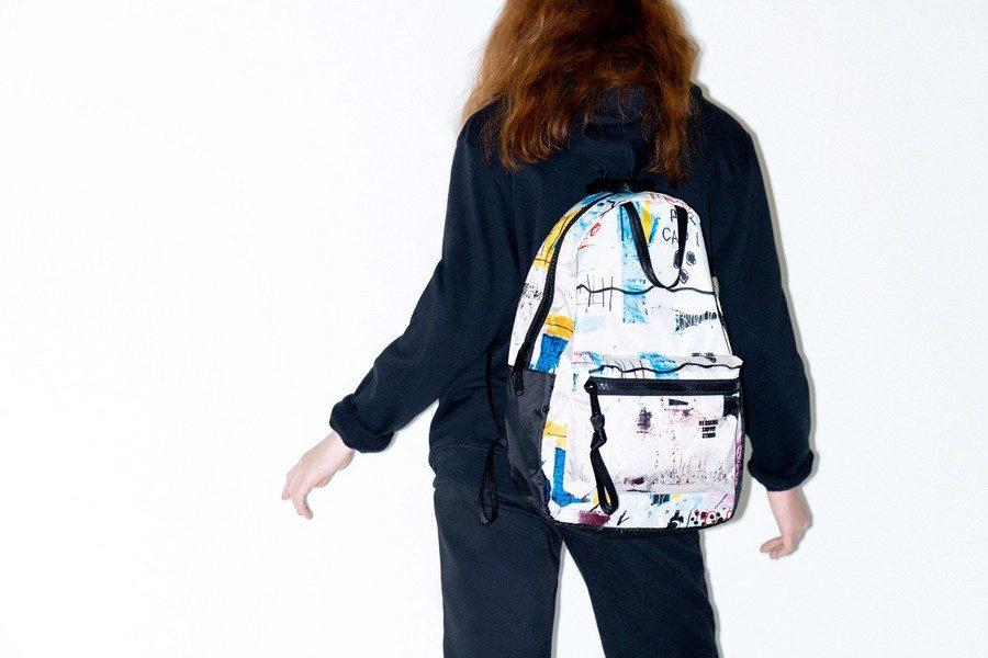 collection-herschel-supply-x-jean-michel-basquiat-12