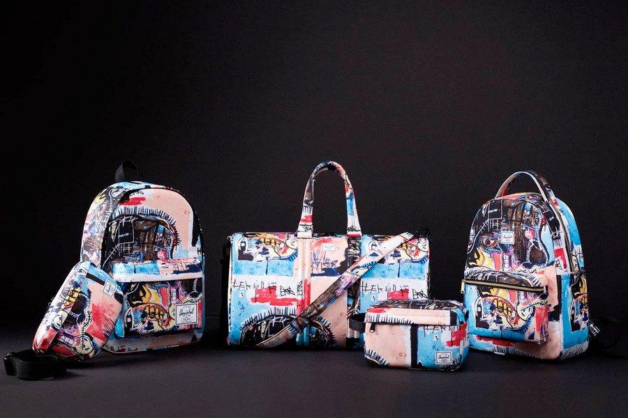 collection-herschel-supply-x-jean-michel-basquiat-14