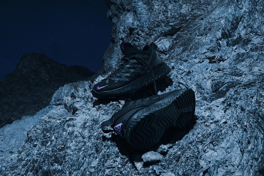 collection-nike-acg-automne-2019-preview-03