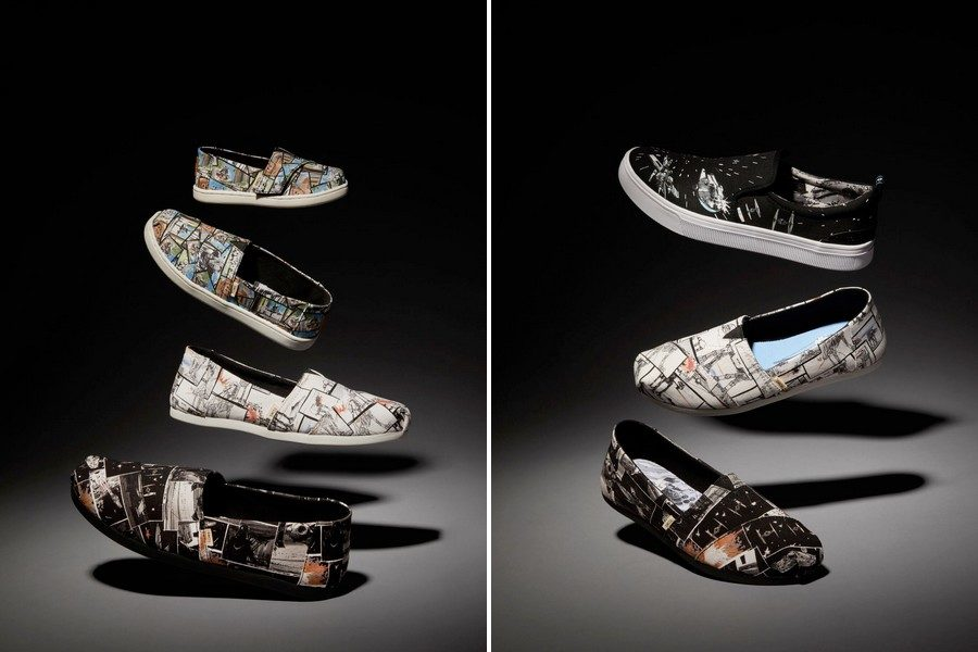 collection-star-wars-x-toms-02