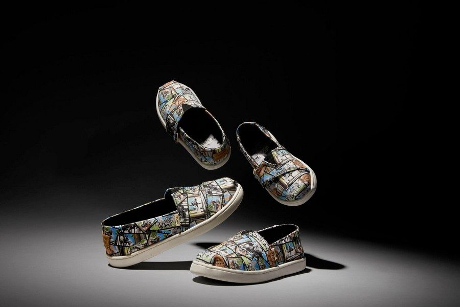 collection-star-wars-x-toms-03