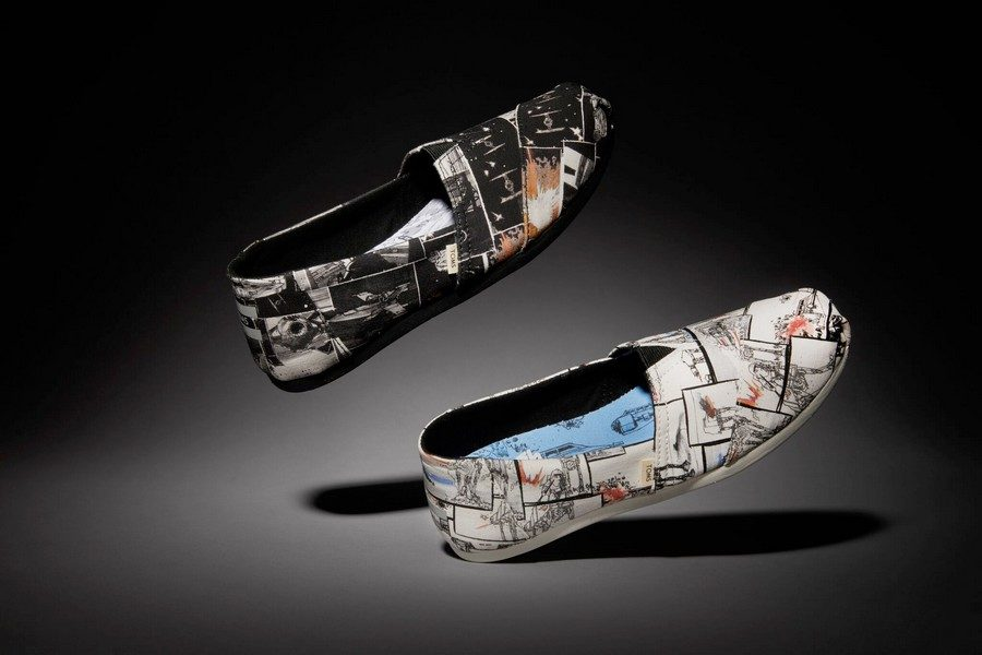 collection-star-wars-x-toms-11