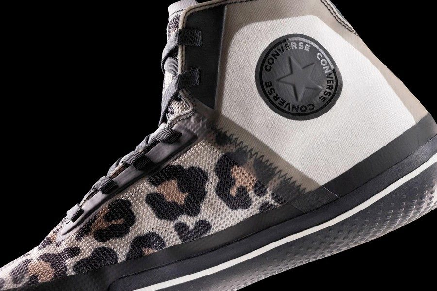 converse-all-star-pro-bb-archive-pack-08
