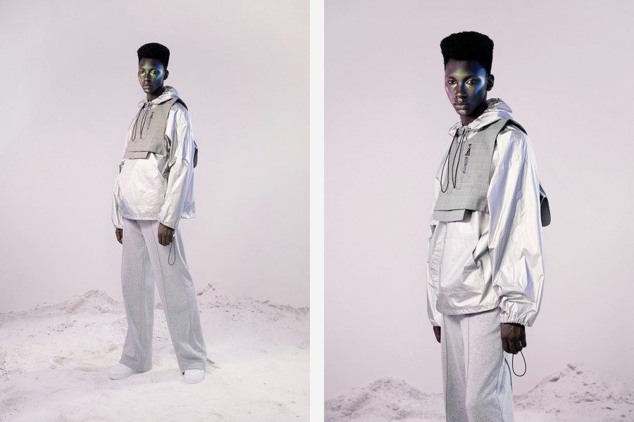 daily-paper-automnehiver-2019-lookbook-01