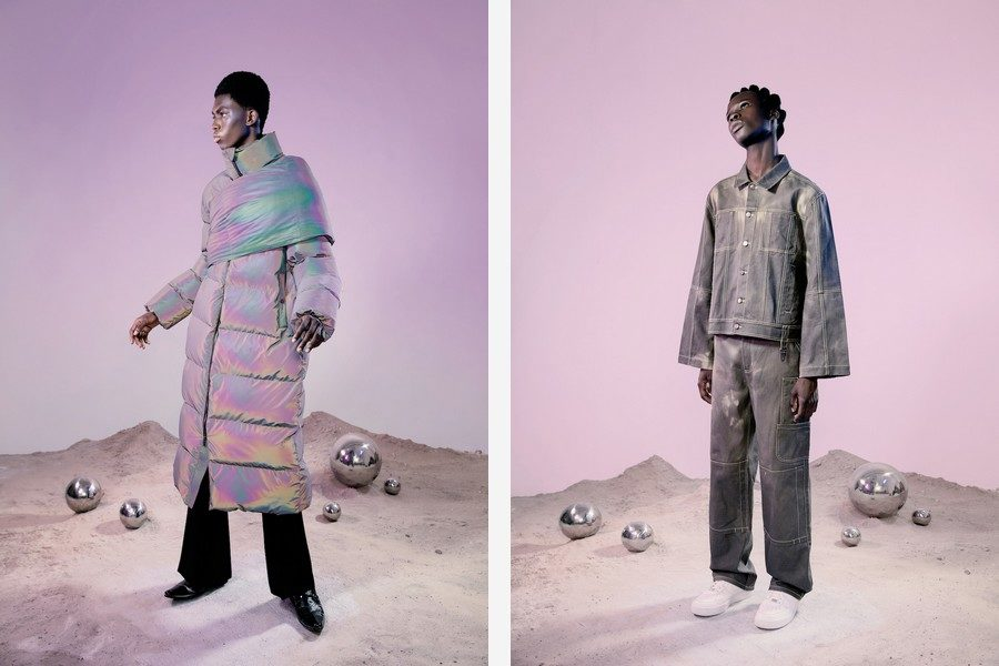 daily-paper-automnehiver-2019-lookbook-05