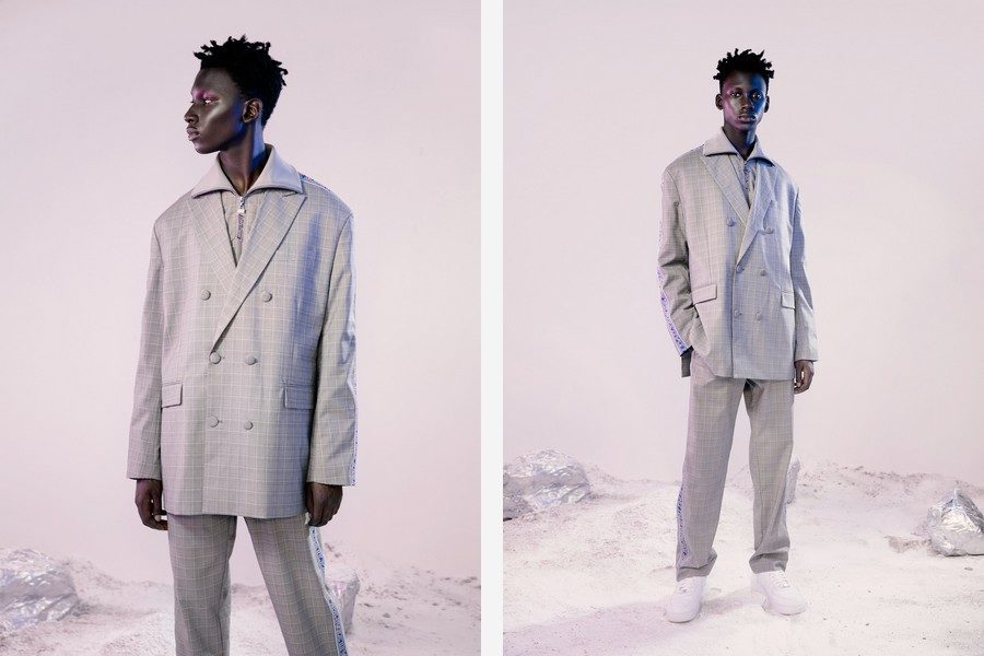 daily-paper-automnehiver-2019-lookbook-06