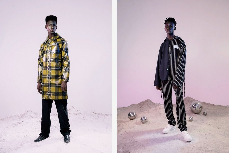 daily-paper-automnehiver-2019-lookbook-07