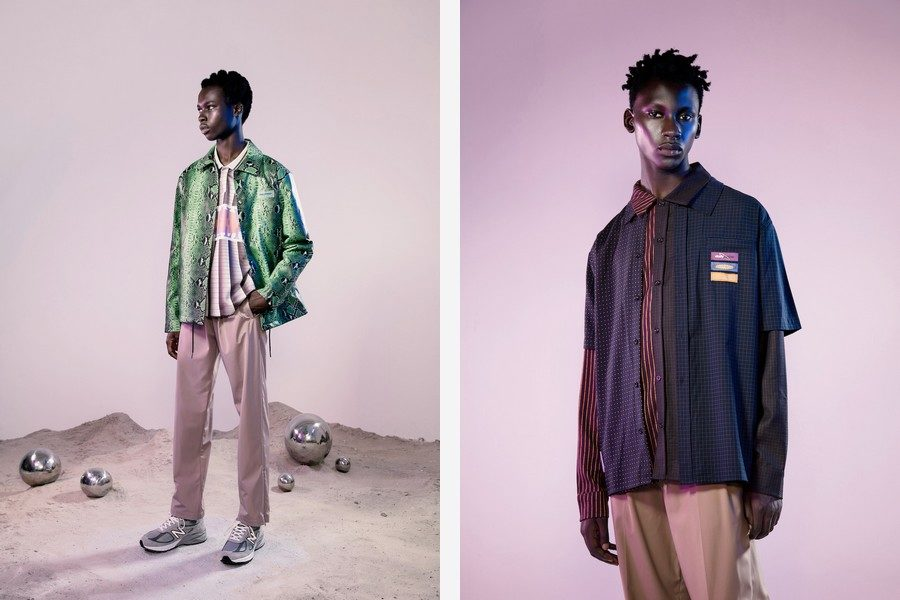 daily-paper-automnehiver-2019-lookbook-08