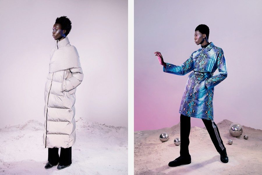 daily-paper-automnehiver-2019-lookbook-09