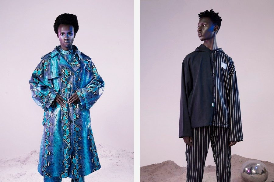 daily-paper-automnehiver-2019-lookbook-10