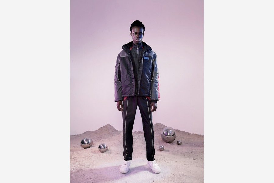 daily-paper-automnehiver-2019-lookbook-14
