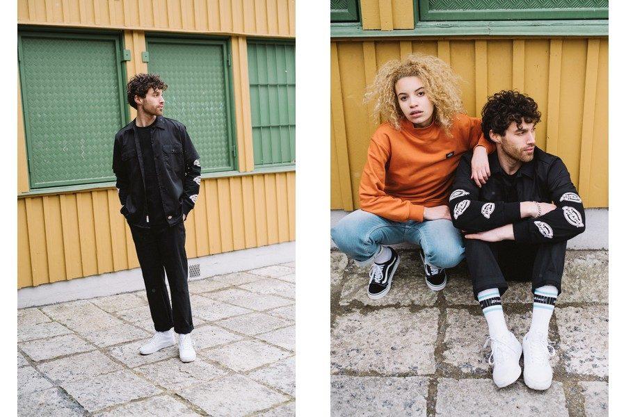 dickies-life-automnehiver-2019-lookbook-07
