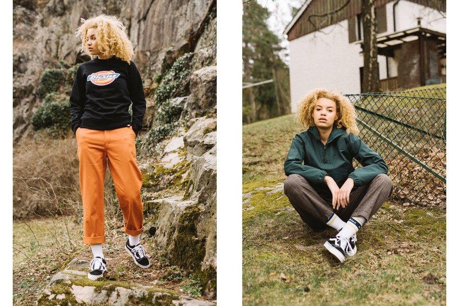 dickies-life-automnehiver-2019-lookbook-14