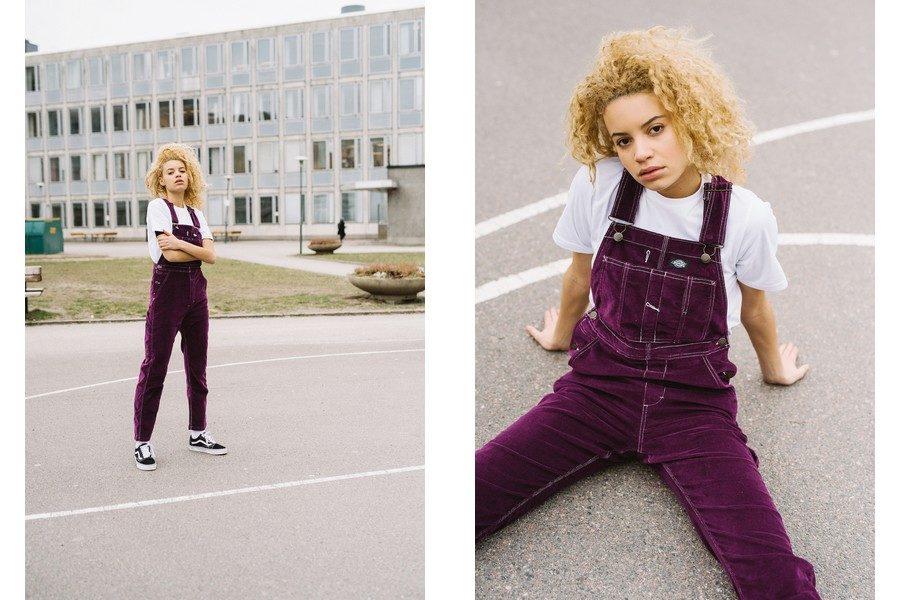dickies-life-automnehiver-2019-lookbook-20