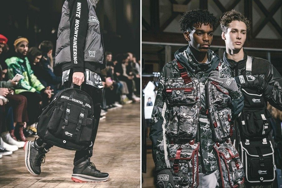 eastpak-x-white-mountaineering-automnehiver-2019-20-collection-01