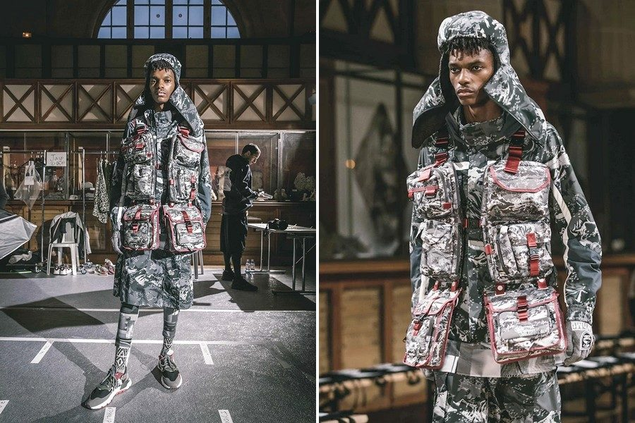 eastpak-x-white-mountaineering-automnehiver-2019-20-collection-02