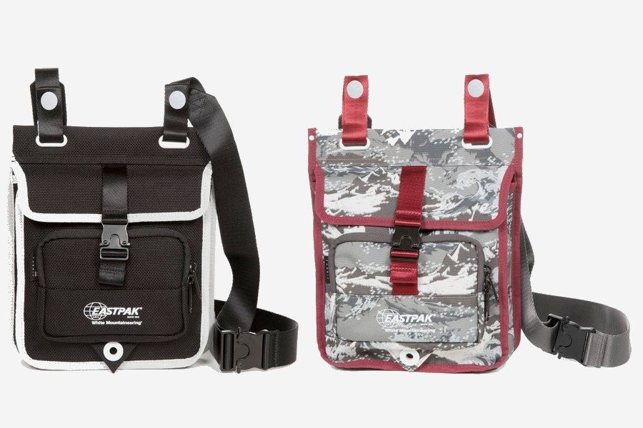 eastpak-x-white-mountaineering-automnehiver-2019-20-collection-06