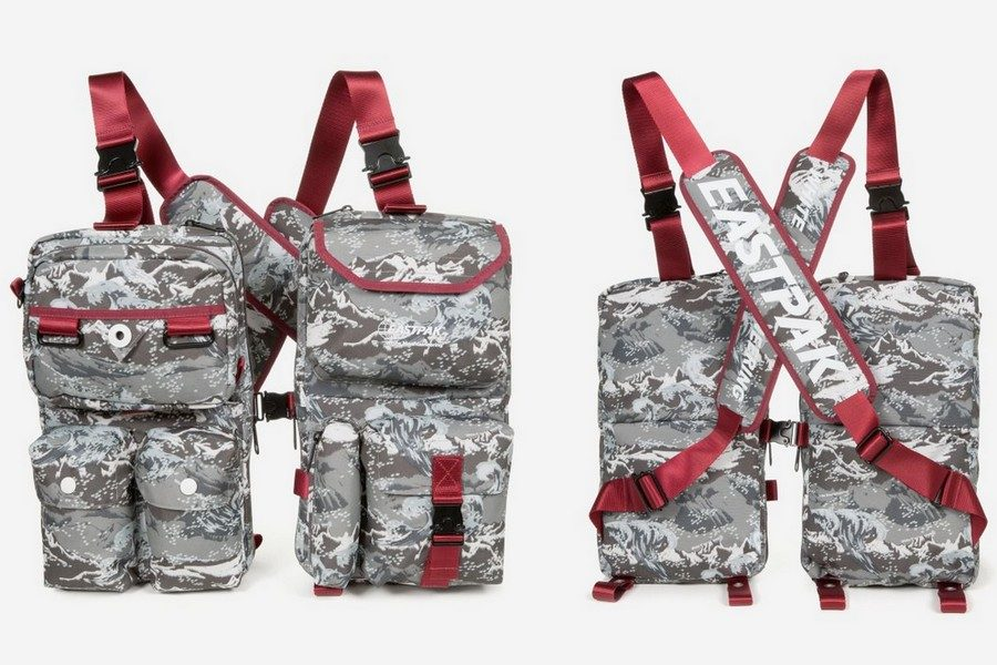 eastpak-x-white-mountaineering-automnehiver-2019-20-collection-08