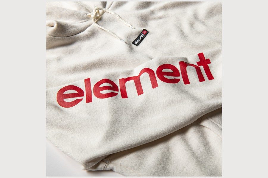 element-primo-collection-automne-2019-pict08