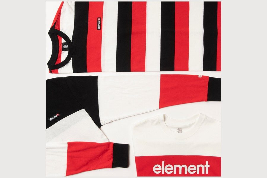 element-primo-collection-automne-2019-pict09