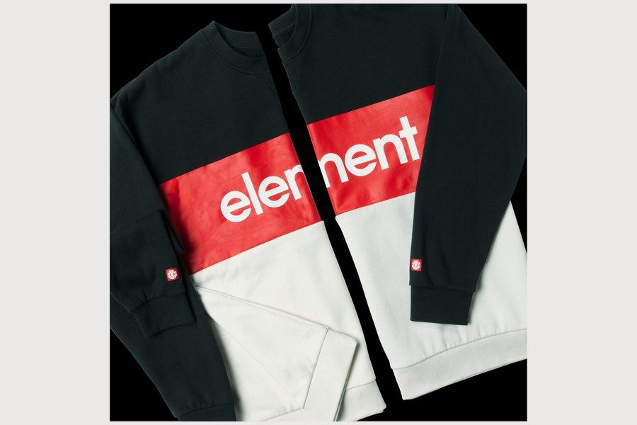element-primo-collection-automne-2019-pict10