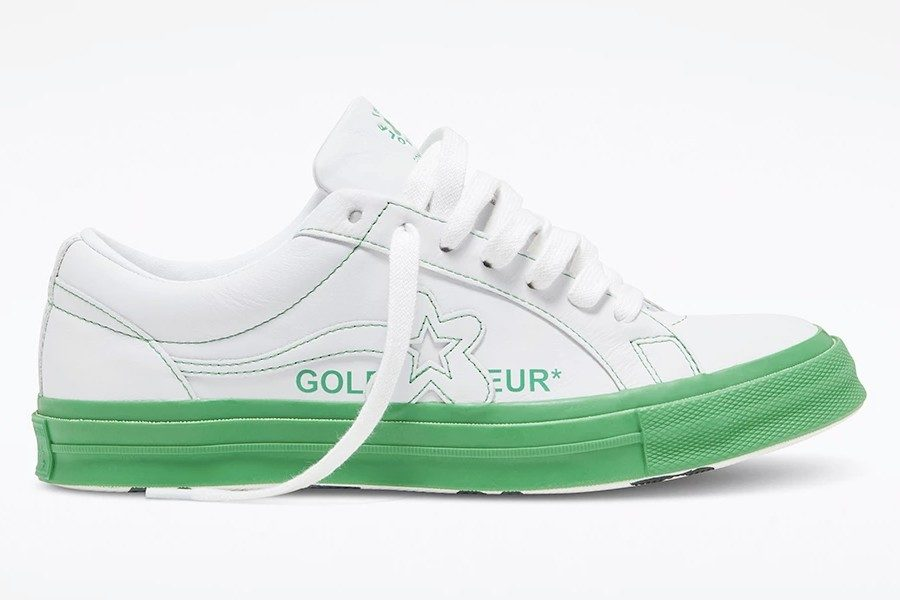 golf-le-fleur-converse-one-star-colorblock-02