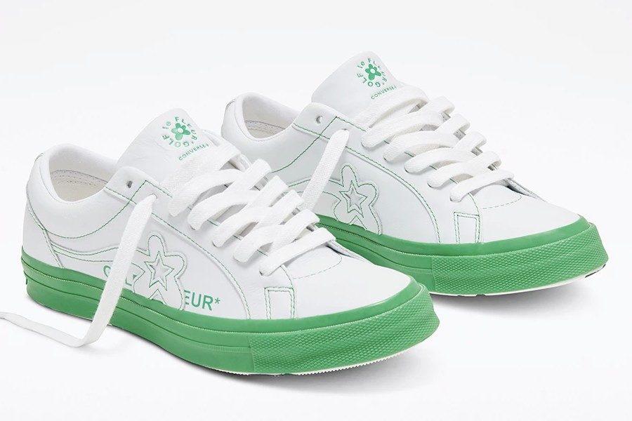 golf-le-fleur-converse-one-star-colorblock-03