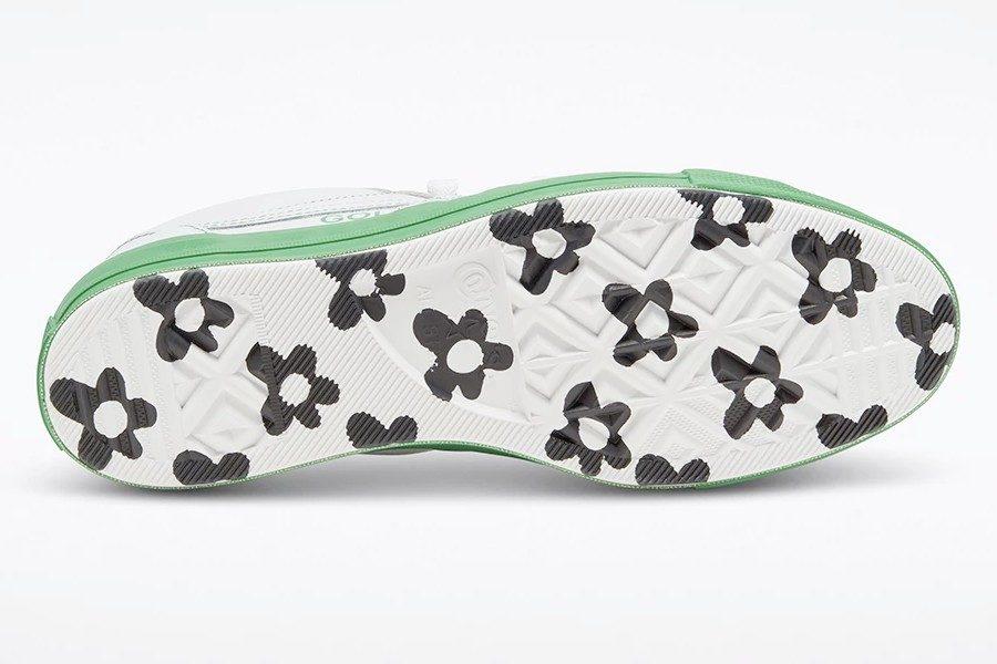 golf-le-fleur-converse-one-star-colorblock-06