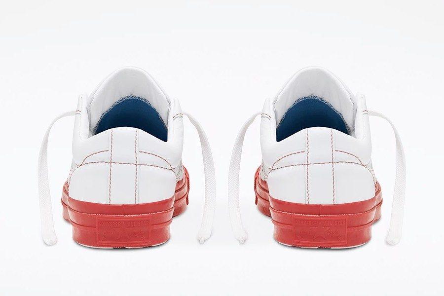 golf-le-fleur-converse-one-star-colorblock-09
