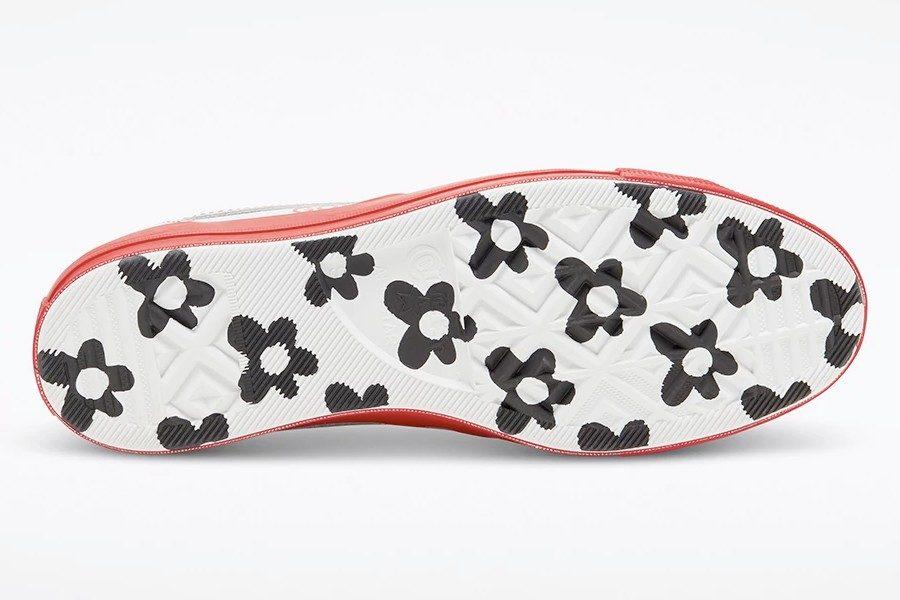 golf-le-fleur-converse-one-star-colorblock-11