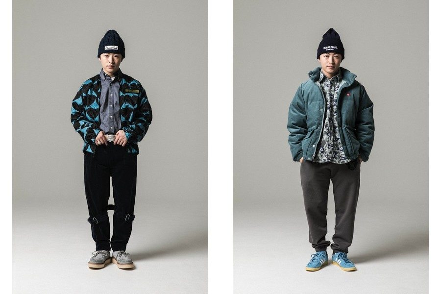 human-made-automnehiver-2019-lookbook-06