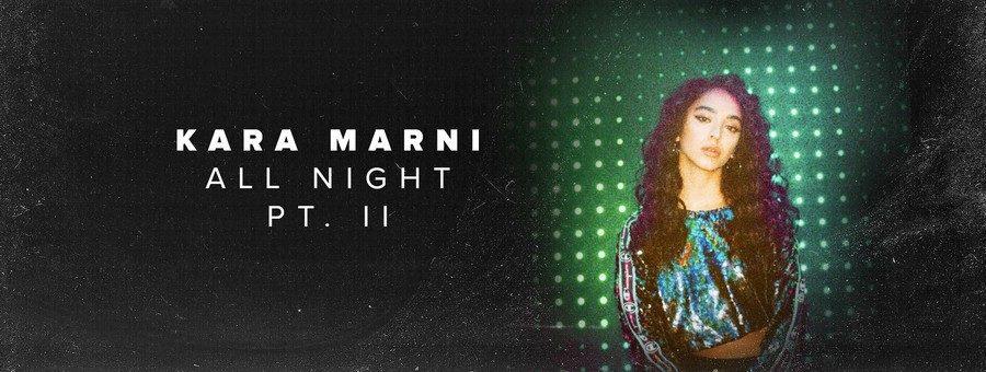 kara-marni-all-night-pt-1-x-champion-01