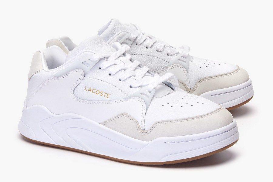 lacoste-court-slam-03