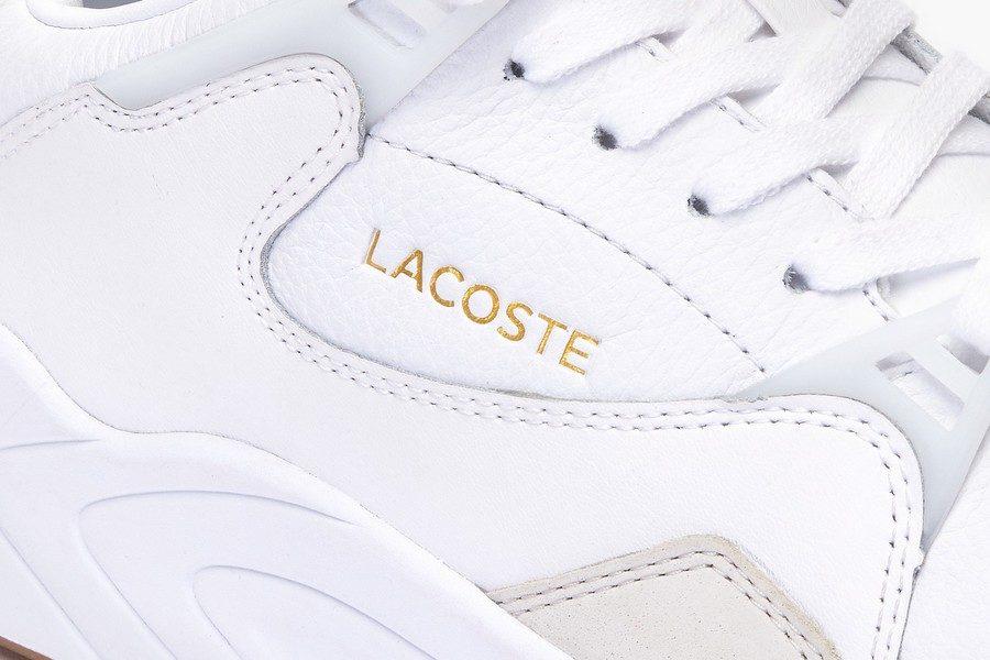 lacoste-court-slam-05