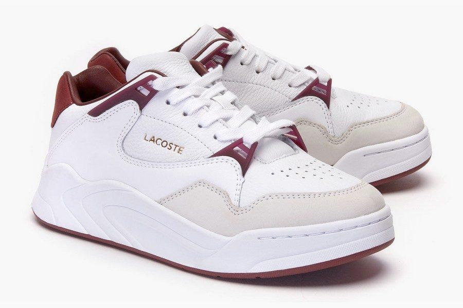lacoste-court-slam-07